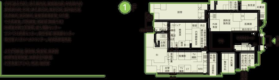 floor_1